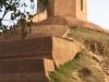 india-februari-2010-493
