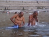 india-februari-2010-191