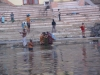 india-februari-2010-192