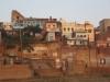 india-februari-2010-199