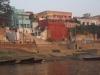 india-februari-2010-200