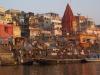 india-februari-2010-202