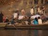 india-februari-2010-211