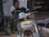 india-februari-2010-274