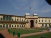 Fort Ramnagar
