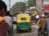 india-februari-2010-319