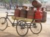 india-februari-2010-320