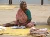 india-februari-2010-312