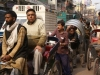 india-februari-2010-390