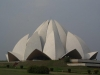 Baha\'i House of Worship