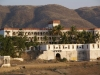 Hotel Jagat Palace, Pushkar