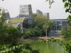 Bibliotheek, University Indonesia