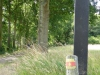 Landgoed Mildenburg