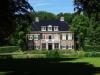 Landhuis Olaertsduyn