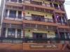 Khampiane Boutique Hotel, Vientiane
