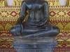 Ho Prakeo Museum