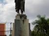 Koning 'Huppeldepup' van Laos