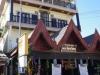 Soutjai Guest House & Restaurant