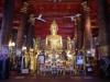 Wat May Souvanhnaphoumaram