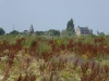 Maasvallei, Ohé en Laak in de verte