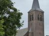 Kerk van Beesel