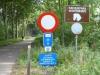Natuurpark Hochterbampd