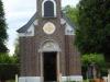 Limburg, het land van de kapelletjes