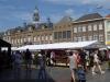 Markt van Roermond