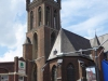 Kathedraal van Roermond