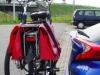 Carpool Breukelen