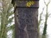 Duivenvoorde, het voormalige jachtterrein van Prins Frederik Hendrik