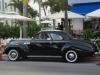 Ocean Boulevard, Miami Beach
