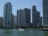 Haven Miami