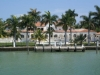 Fisher Island en Star Island