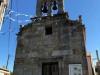 De kerk van Lires