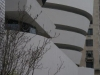 New York City, Solomon R. Guggenheim Museum