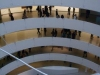 New York City, Solomon R. Guggenheim Museum