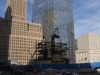 WTC 9/11, New York City