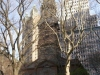 St. Paul\'s Chapel, New York City