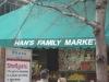 New York City, Han\'s Family Market