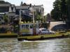 Pont over de IJssel
