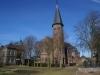 Schiedam-Kethel