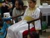 Inglesia Carmen (kerststalfiguren)