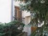 Chambres d\'Hôtes, 8 Place de l\'Eglise, Outines