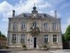 Sant-Rémy-en-Bouzemont-Saint-Genest-et-Isson