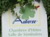 Auberge d\'Ercy, Vieux-les-Asfeld