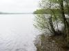 Lac des Vieuilles Forges