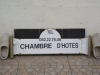 Hotel Gibergeon, Signy l\'Abbaye