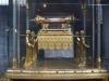 St. Jacobs relikwie