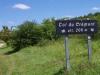 Col du Crémant